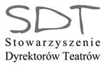 SDT.pl - Stowarzyszenie Dyrektorów Teatrów
